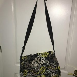 Vera Bradley bagpack(2 for 15 or regular price)